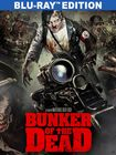 Bunker Of The Dead [blu-ray] 32077813