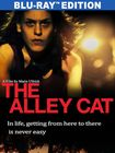 The Alley Cat [blu-ray] 32078075