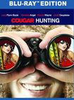 Cougar Hunting [blu-ray] 32078153
