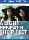 A Light Beneath Their Feet [blu-ray] 32078171