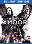 The Beast Of Xmoor [blu-ray] 32079757