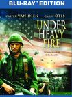 Under Heavy Fire [blu-ray] 32079766