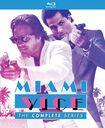 Miami Vice: The Complete Series [blu-ray] [20 Discs] 32080974
