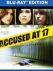 Accused At 17 [blu-ray] 32082709