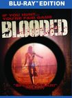 Blooded [blu-ray] 32082745
