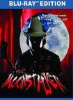 Moonstalker [blu-ray] 32082772