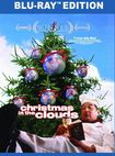 Christmas In The Clouds [blu-ray] 32082781