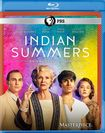 Masterpiece: Indian Summers - Season 2 [blu-ray] [4 Discs] 32086365