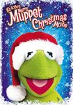 It's A Very Merry Muppet Christmas Movie (dvd) 32087677