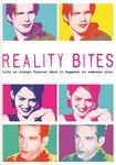 Reality Bites (dvd) 32087786