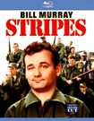 Stripes [blu-ray] 3209019