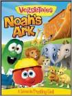 Veggie Tales: Noah's Ark (DVD) 2015