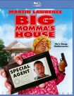 Big Momma's House [blu-ray] 3209116