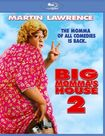 Big Momma's House 2 [blu-ray] 3209125