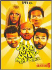 It's Always Sunny in Philadelphia: Season 6 [2 Discs] (DVD) (Enhanced Widescreen for 16x9 TV) (Eng)