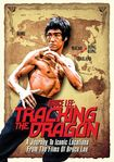 Bruce Lee: Tracking The Dragon (dvd) 32091619