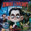 Howard Lovecraft & The Frozen Kingdom [original Motion Picture Soundtrack] [cd] 32097205