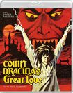 Count Dracula's Great Love [blu-ray] 32098162