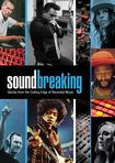 Soundbreaking: Stories From The Cutting Edge Of Recorded Music (dvd) 32106345