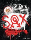 Shimoneta: A Boring World Where The Concept Of Dirty Jokes Doesn't Exist [limited Ed.] [blu-ray] 32116177