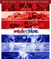 Red Vs. Blue: Season 14 [blu-ray/dvd] [2 Discs] 32128318
