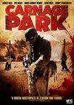 Carnage Park (dvd) 32128776