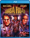 Bubba Ho-tep [collector's Edition] [blu-ray] 32128803