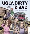 Ugly, Dirty & Bad [blu-ray] 32131173