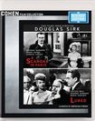 Two Films From Douglas Sirk: A Scandal In Paris/lured [blu-ray] [2 Discs] 32136637