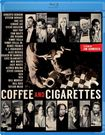 Coffee And Cigarettes [blu-ray] 32138517