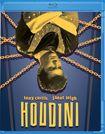 Houdini [blu-ray] 32138571