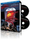 Superman: Doomsday [includes Death Of Superman Graphic Novel] [blu-ray] 32142475