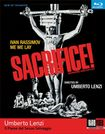 Sacrifice! [blu-ray] 32146165