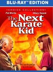 The Next Karate Kid [blu-ray] 32146426