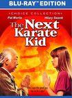 The Next Karate Kid [blu-ray] 32146426