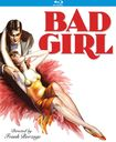 Bad Girl [blu-ray] 32146506