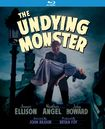 The Undying Monster [blu-ray] 32146751