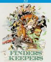 Finders Keepers (blu-ray) 32146788