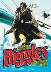 Biggles (dvd) 32146797