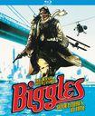 Biggles [blu-ray] 32146806