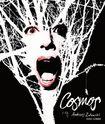 Cosmos [blu-ray] 32146906
