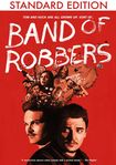 Band Of Robbers (dvd) 32148269