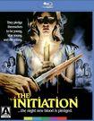 The Initiation [blu-ray] 32148278