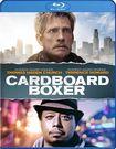Cardboard Boxer [blu-ray] 32158317