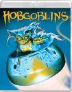 Hobgoblins [blu-ray/dvd] [2 Discs] 32158404