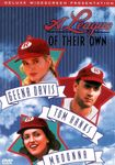 A League Of Their Own (dvd) 3216013