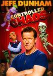 Jeff Dunham: Controlled Chaos (dvd) 3216277