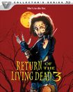 Return Of The Living Dead 3 [blu-ray] 32170141