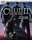 C.h.u.d. Ii: Bud The Chud [blu-ray] 32170169