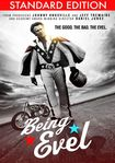 Being Evel (dvd) 32171159